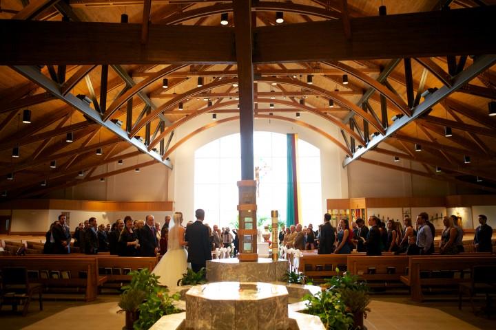 2013.10.12_Tiller-Nelson_Wedding