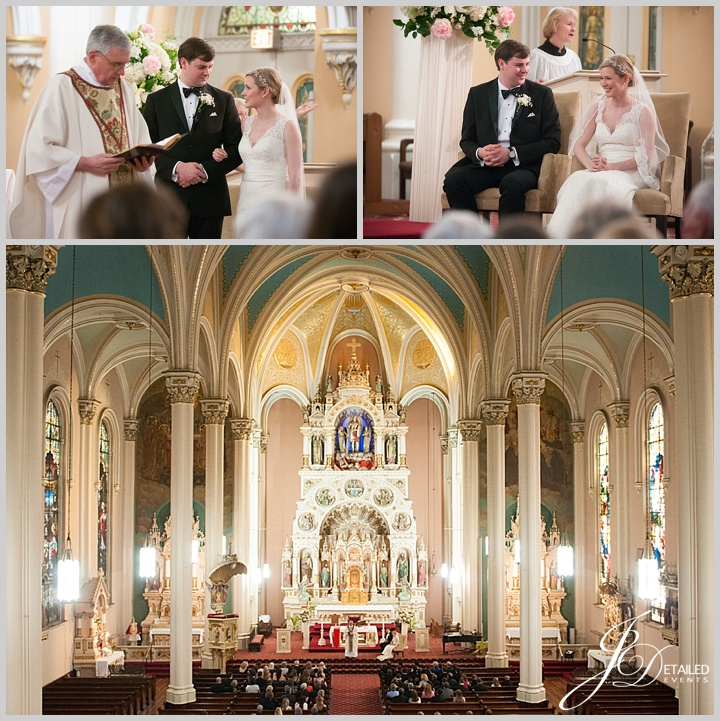 Germania Place Chicago Wedding J Detailed Events_0199