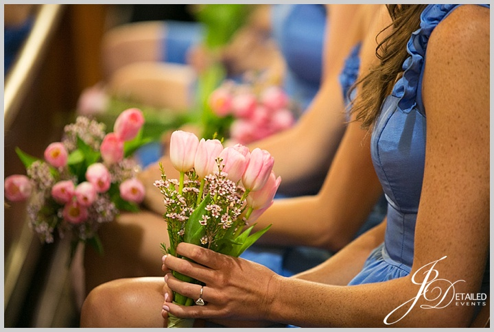 Germania Place Chicago Wedding J Detailed Events_0200
