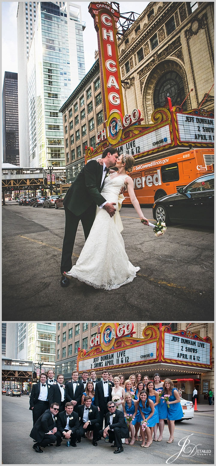 Germania Place Chicago Wedding J Detailed Events_0203