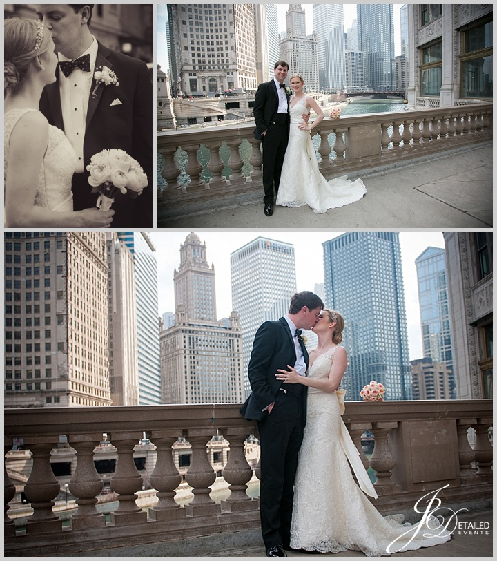 Germania Place Chicago Wedding J Detailed Events_0204