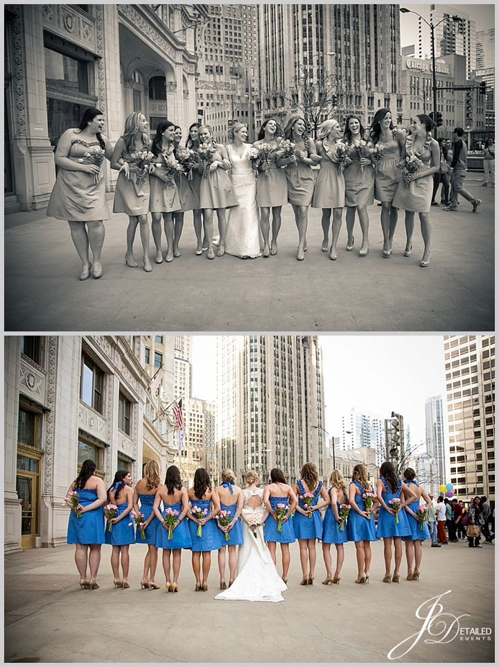 Germania Place Chicago Wedding J Detailed Events_0206