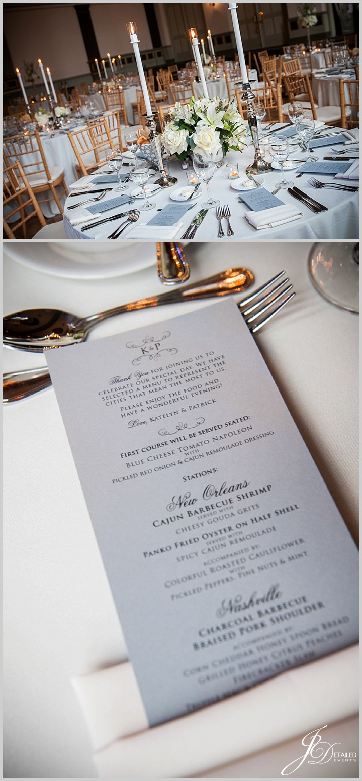 Germania Place Chicago Wedding J Detailed Events_0209