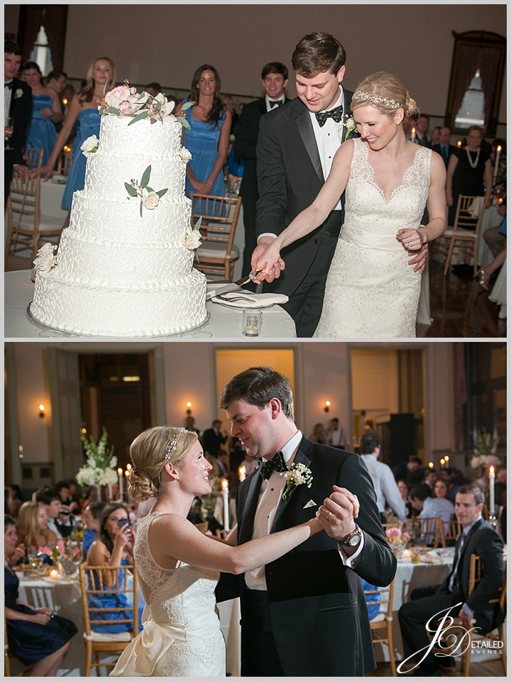 Germania Place Chicago Wedding J Detailed Events_0210