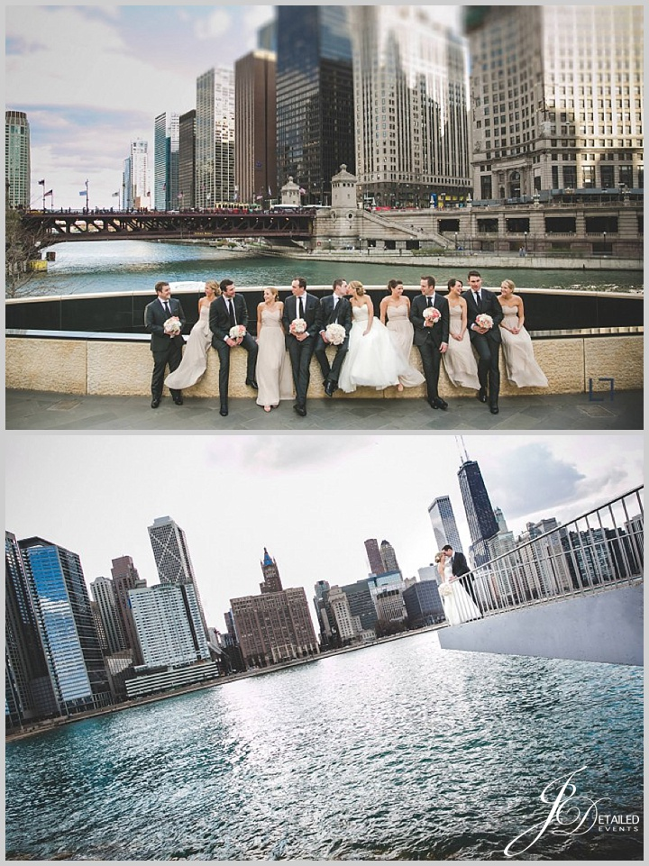 Jaclyn Duffield JDetailed Events Chicago_0383