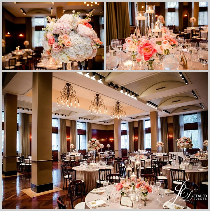 Jaclyn Duffield JDetailed Events Chicago_0389