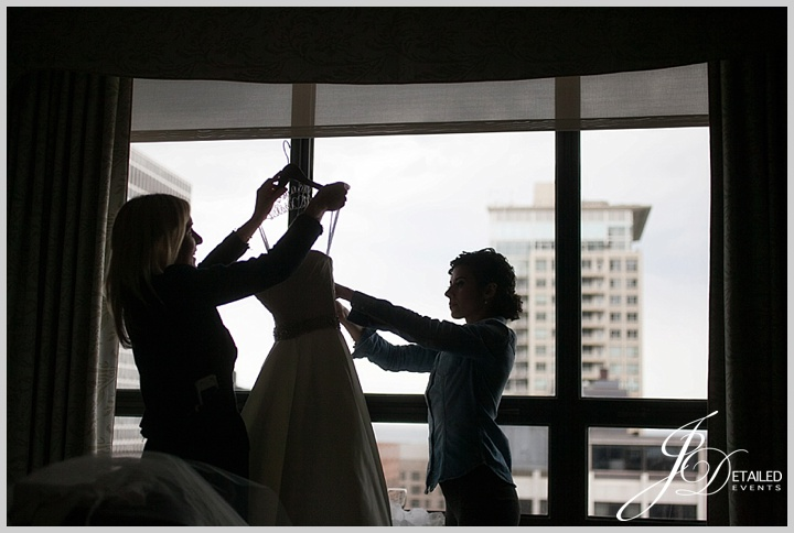 chicago wedding planner JDetailed Events_0529