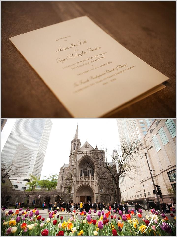 chicago wedding planner JDetailed Events_0530