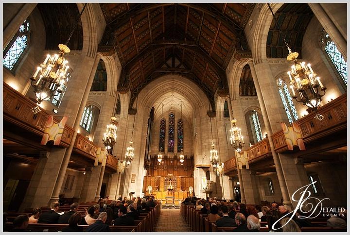 chicago wedding planner JDetailed Events_0531