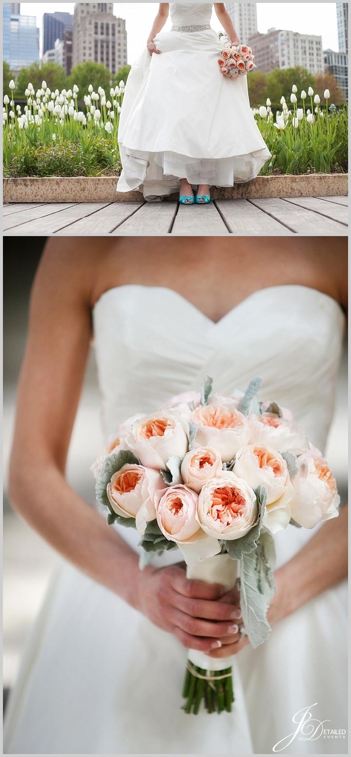 chicago wedding planner JDetailed Events_0533