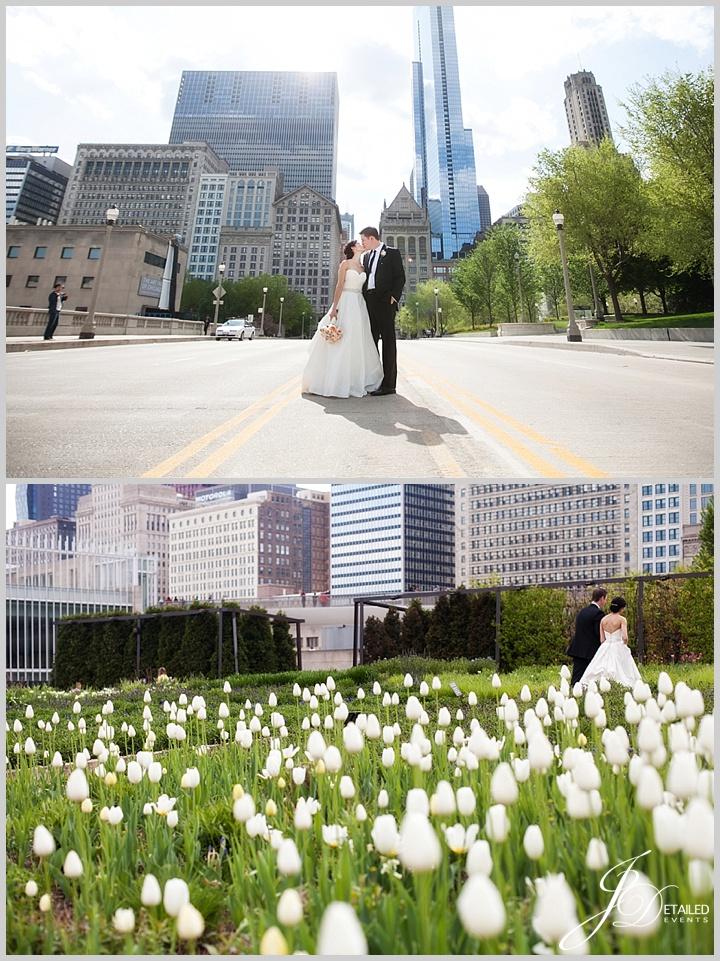 chicago wedding planner JDetailed Events_0534