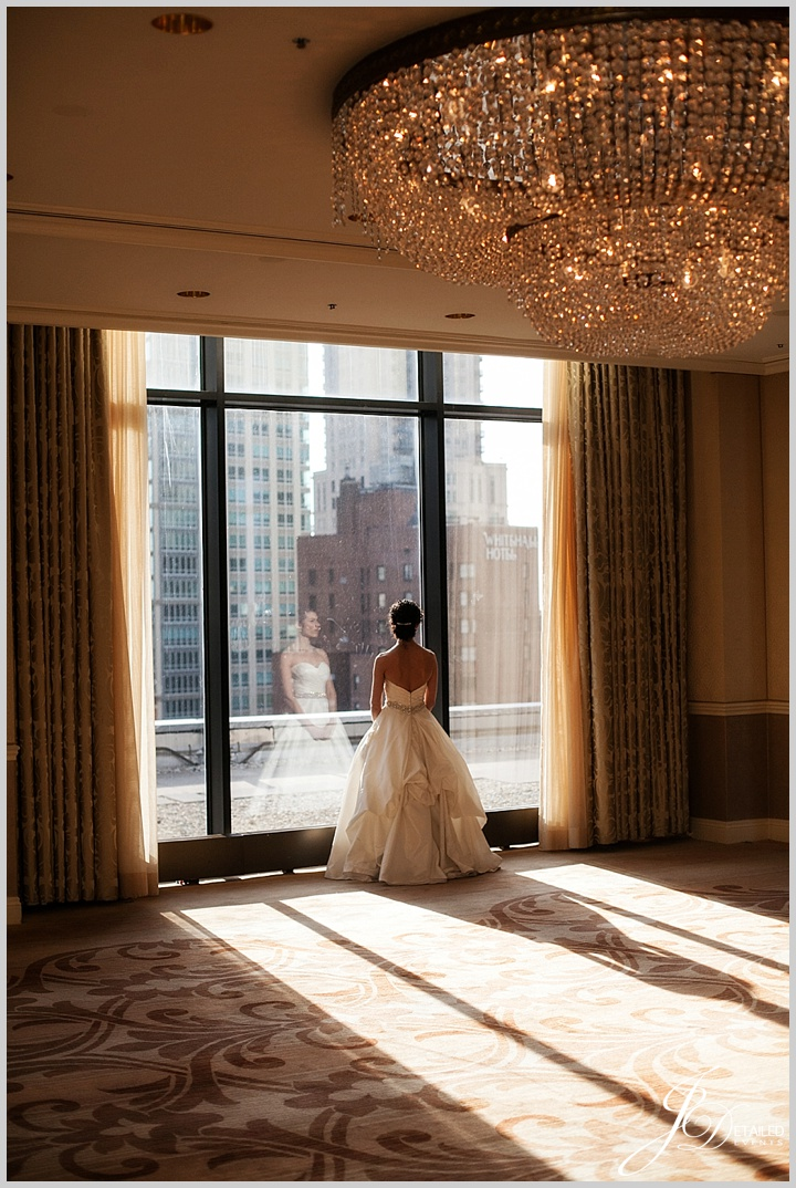 chicago wedding planner JDetailed Events_0535