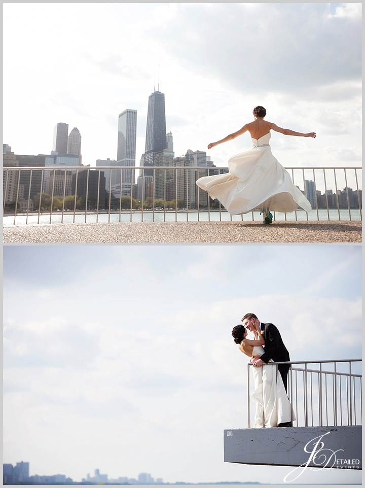 chicago wedding planner JDetailed Events_0536