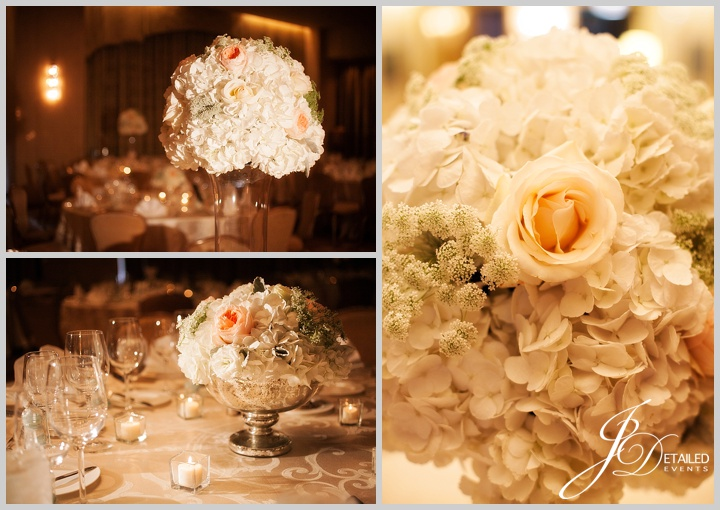 chicago wedding planner JDetailed Events_0537