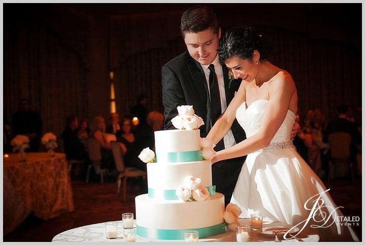 chicago wedding planner JDetailed Events_0538