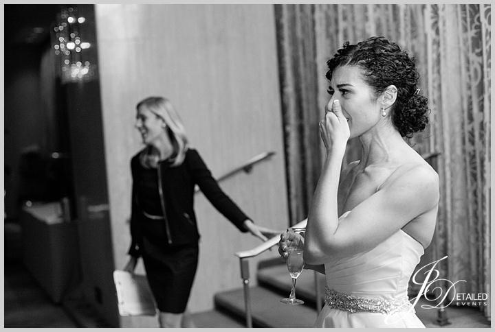 chicago wedding planner JDetailed Events_0540