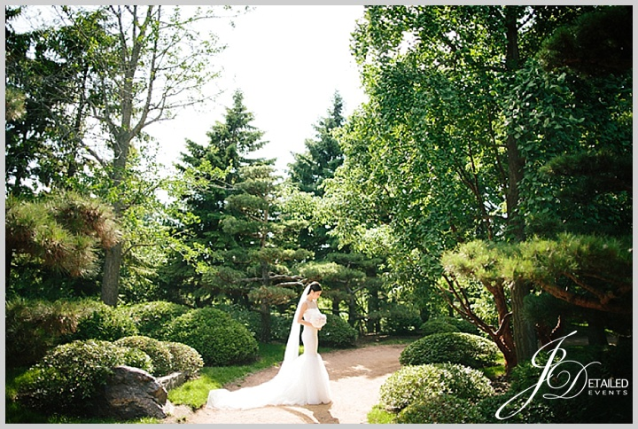 chicago botanical garden wedding_0675