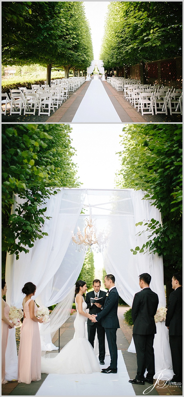 chicago botanical garden wedding_0676