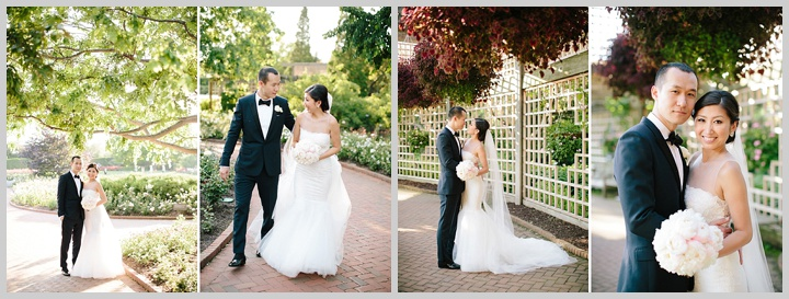 chicago botanical garden wedding_0678