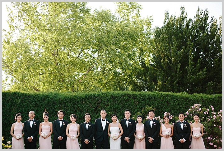 chicago botanical garden wedding_0679