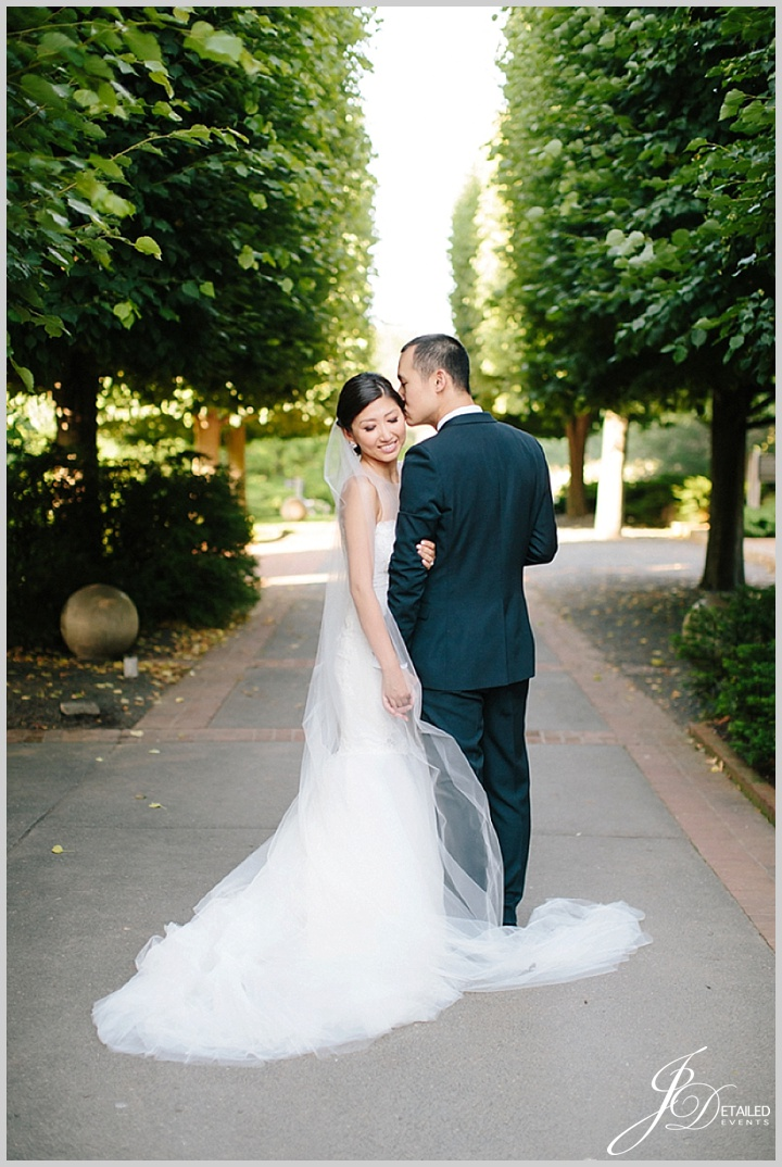 chicago botanical garden wedding_0680
