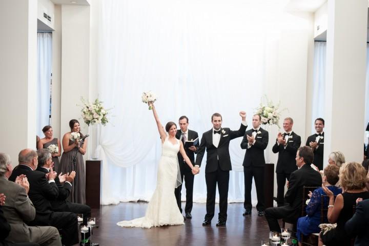 View More: http://benelsassphotography.pass.us/wedding--katelyn-and-matt