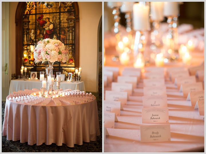 Chicago Wedding JDetailed Events_0476