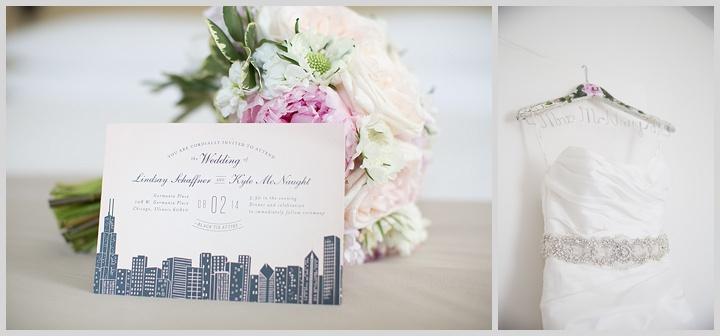 Chicago Wedding JDetailed Events_0478