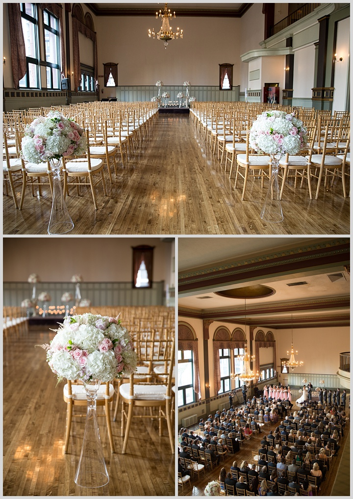 Chicago Wedding JDetailed Events_0479