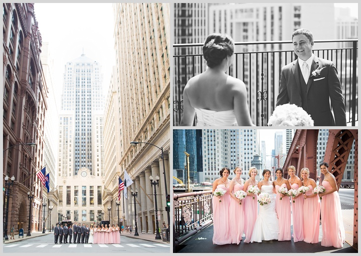 Chicago Wedding JDetailed Events_0480