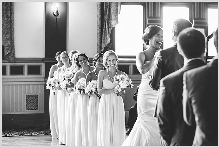 Chicago Wedding JDetailed Events_0482