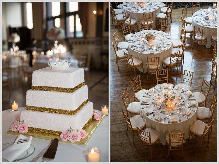 Chicago Wedding JDetailed Events_0483