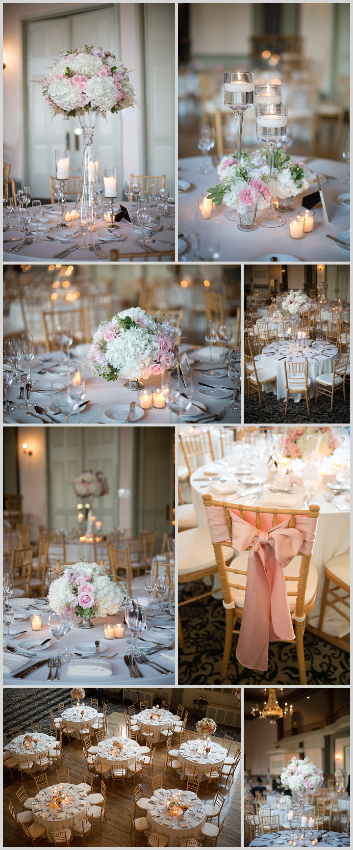 Chicago Wedding JDetailed Events_0484