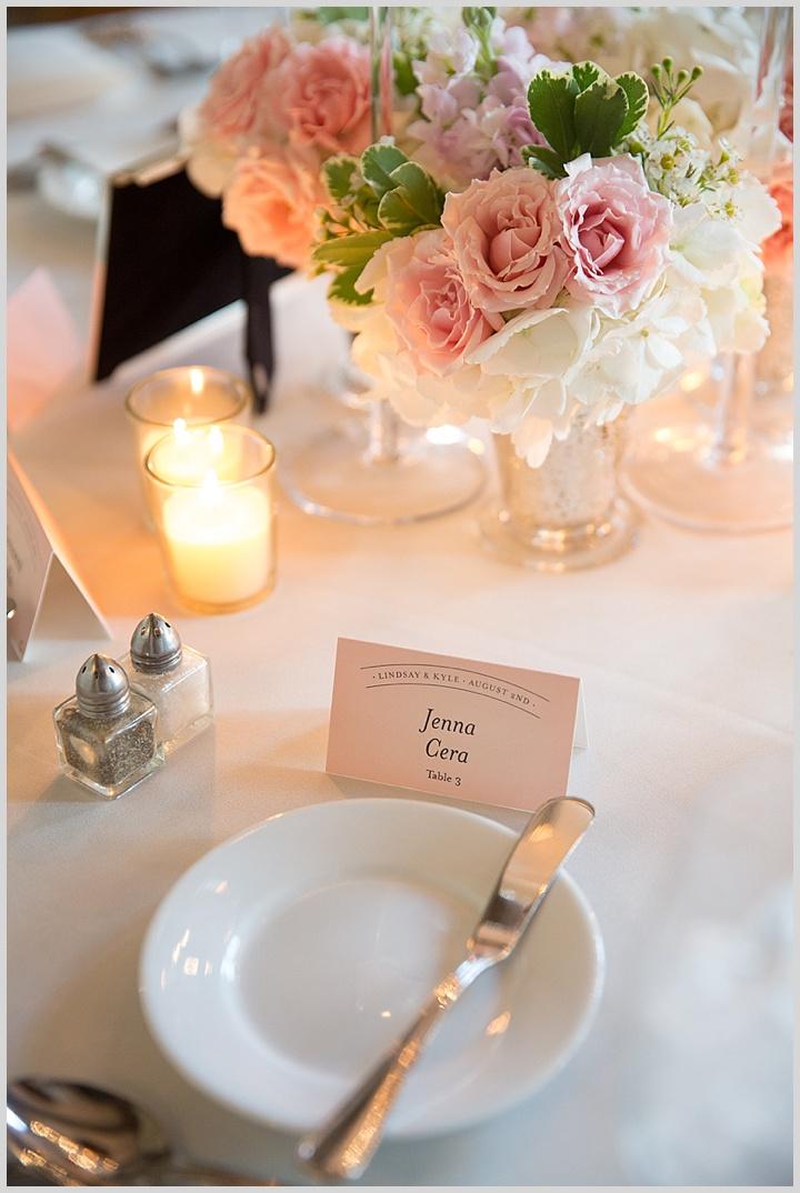Chicago Wedding JDetailed Events_0486