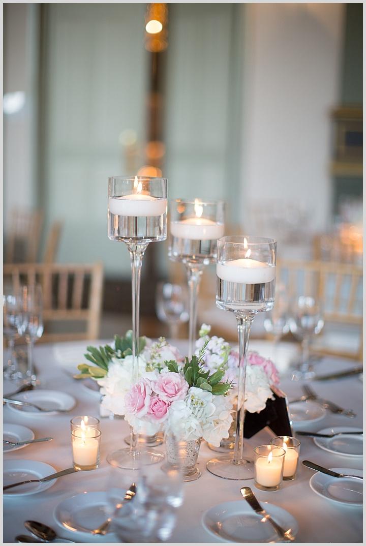 Chicago Wedding JDetailed Events_0487