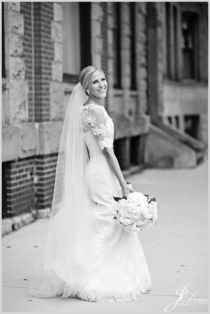 Chicago Wedding Saddle and Cycle Club_0575