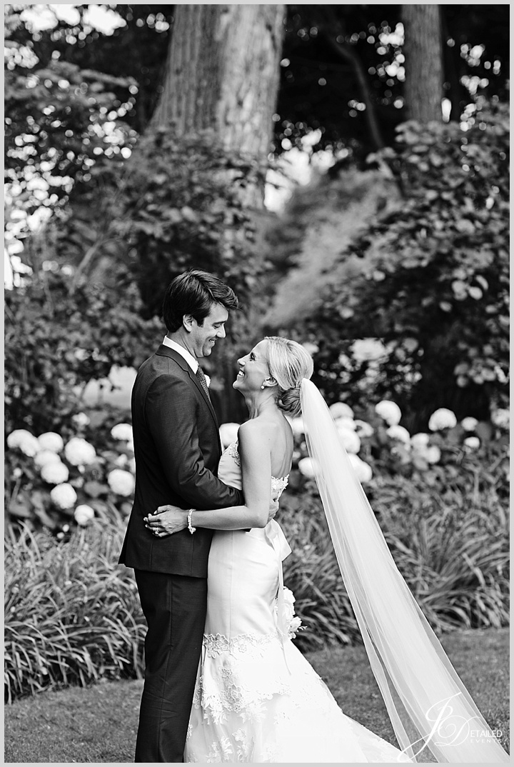 Chicago Wedding Saddle and Cycle Club_0591