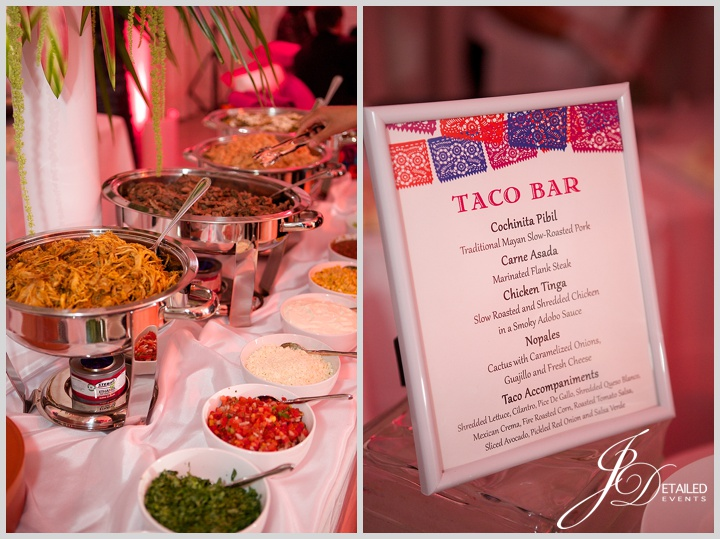 Chicago Chez Event JDetailed Events_0651