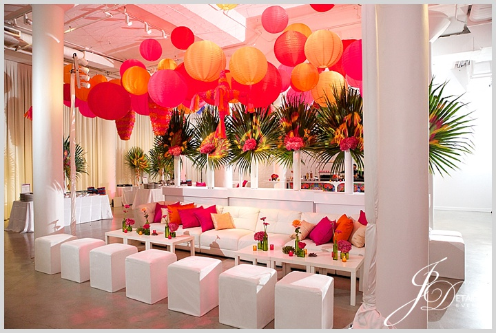 Chicago Chez Event JDetailed Events_0655