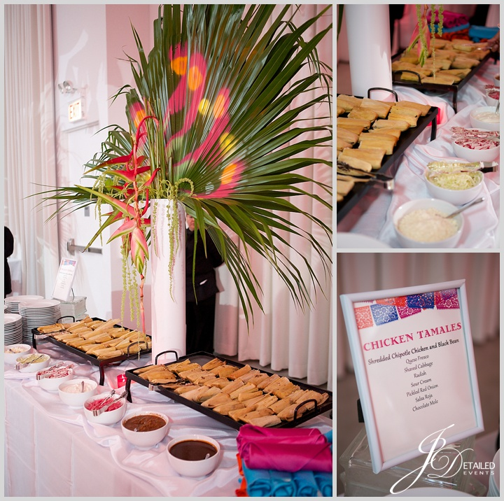 Chicago Chez Event JDetailed Events_0656