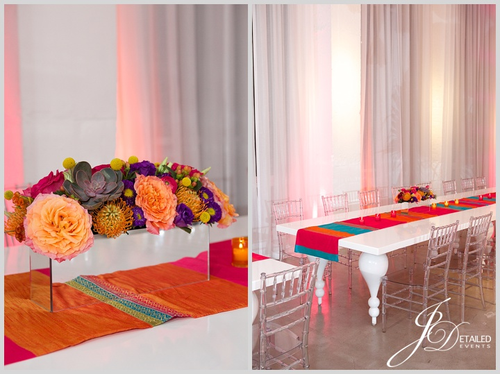 Chicago Chez Event JDetailed Events_0659