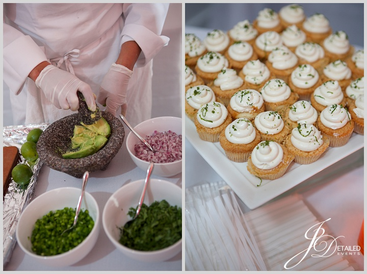 Chicago Chez Event JDetailed Events_0661