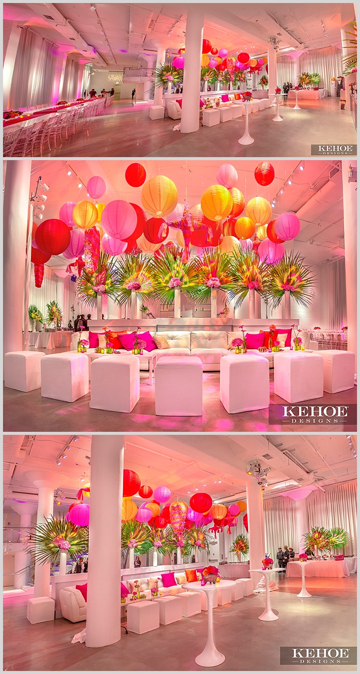 Chicago Chez Event JDetailed Events_0674