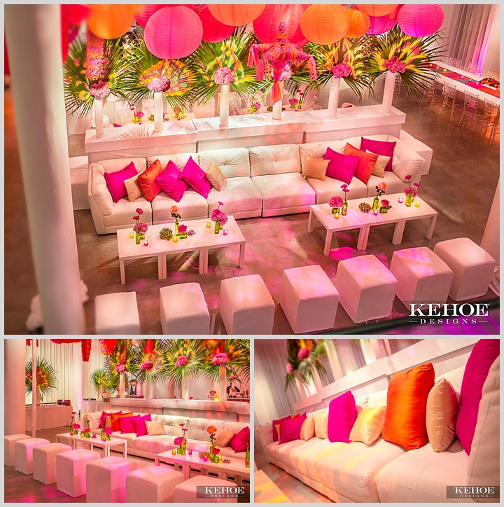 Chicago Chez Event JDetailed Events_0675