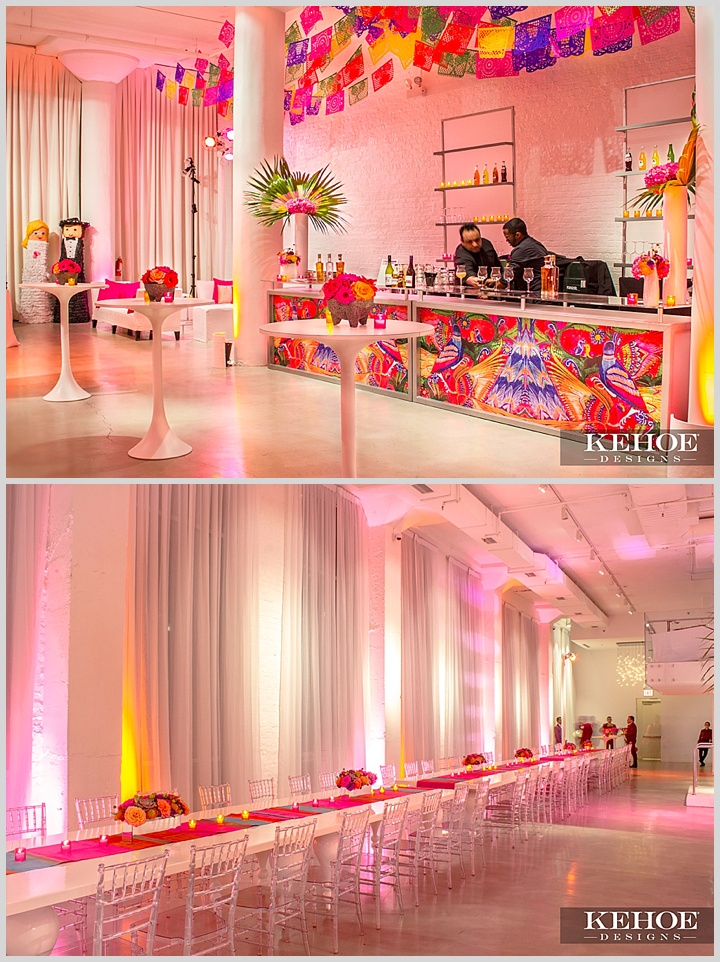 Chicago Chez Event JDetailed Events_0679