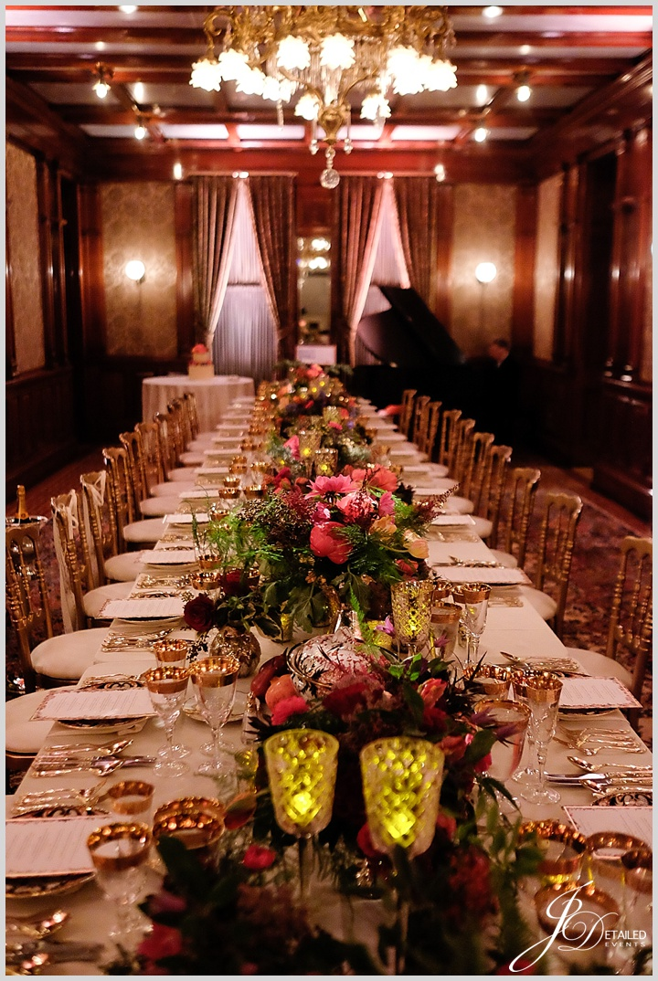 Chicago Driehaus Museum Event JDetailed Events_0643