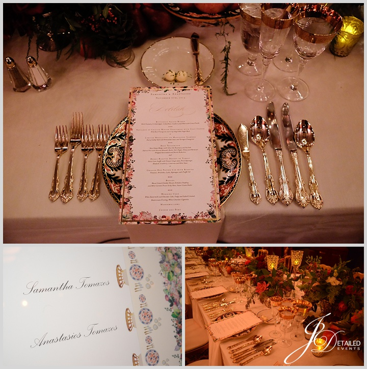 Chicago Driehaus Museum Event JDetailed Events_0649