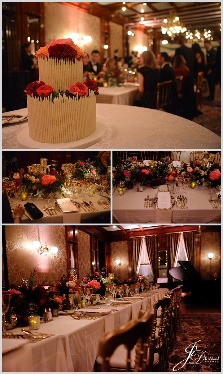 Chicago Driehaus Museum Event JDetailed Events_0650