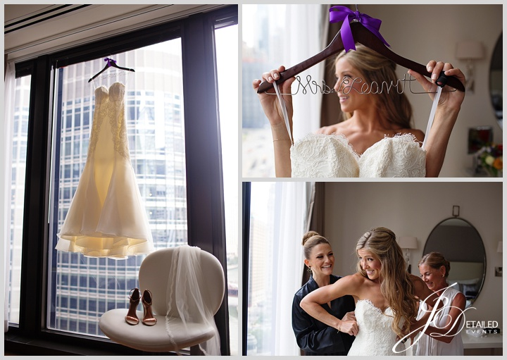 Chicago Wedding and Events Planner_0710