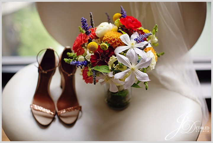Chicago Wedding and Events Planner_0711